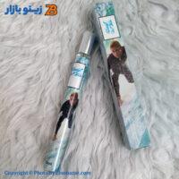 ادوپرفیوم مردانه جیبی دیویدوف مدل Cool Water - زینو بازار ZinoBazar